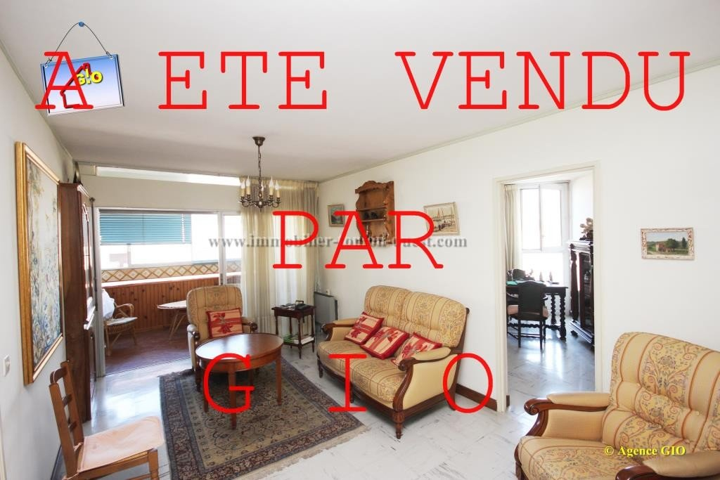 REF 1329 - EXCLUSIVITE - IMMOBILIER TOULON OUEST - AGENCE IMMOBILIERE G.I.O. A TOULON OUEST - VENTE/ACHAT ...